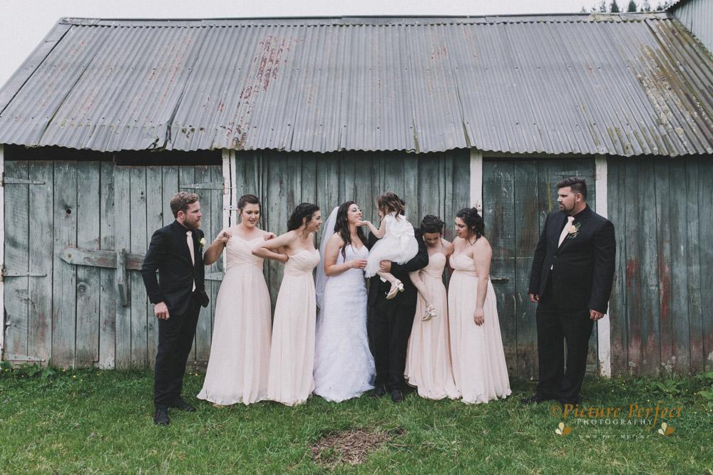 Nicki palmerston north wedding 0190
