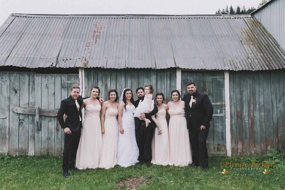 Nicki palmerston north wedding 0191
