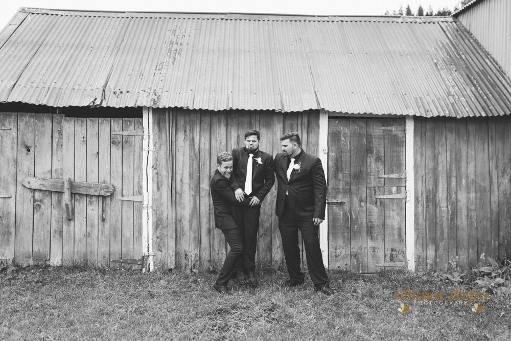 Nicki palmerston north wedding 0192