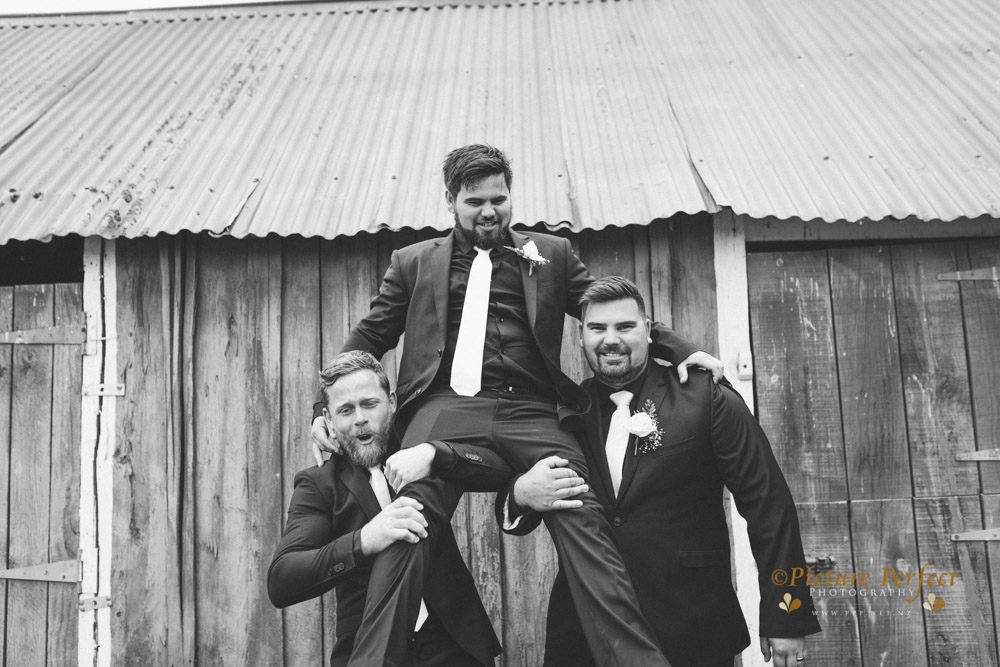 Nicki palmerston north wedding 0194