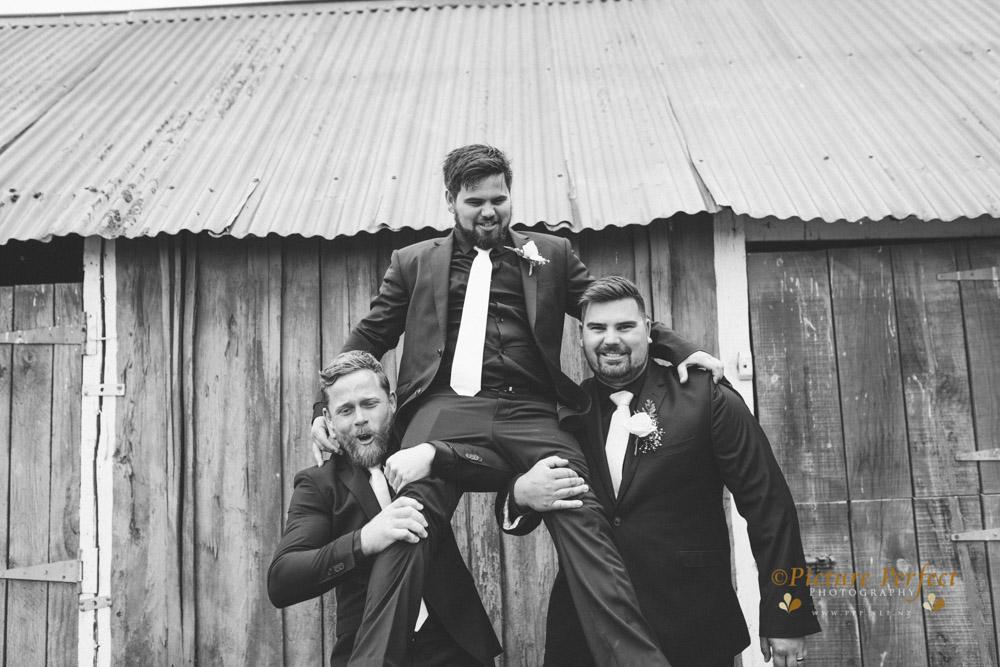 Nicki palmerston north wedding 0195