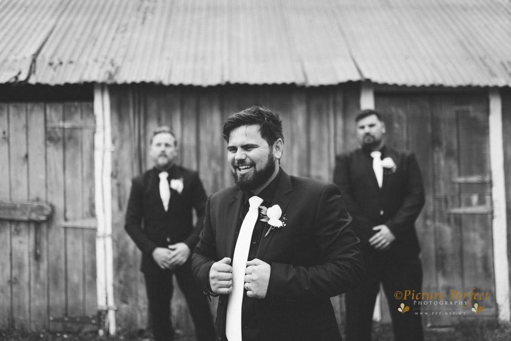 Nicki palmerston north wedding 0196