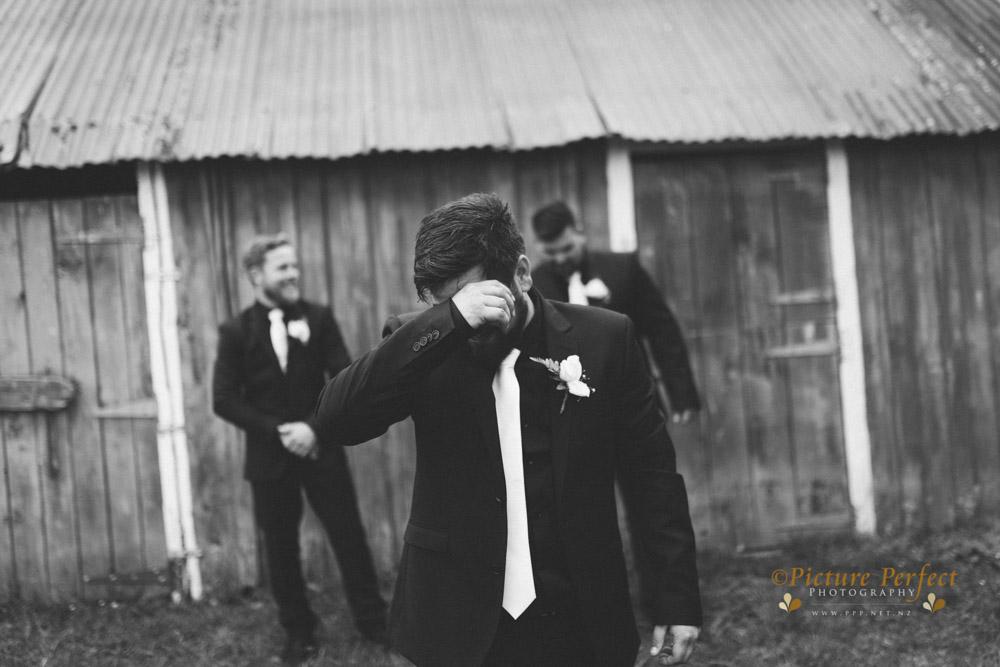 Nicki palmerston north wedding 0197