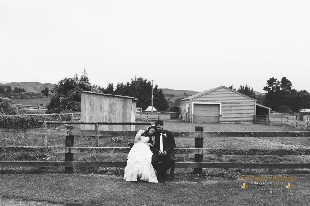 Nicki palmerston north wedding 0198