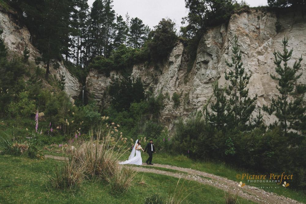 Nicki palmerston north wedding 0199