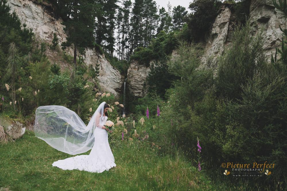 Nicki palmerston north wedding 0200