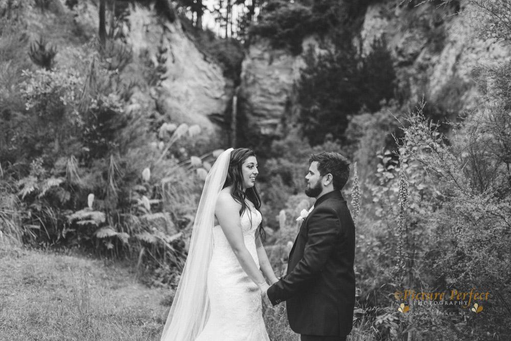 Nicki palmerston north wedding 0201
