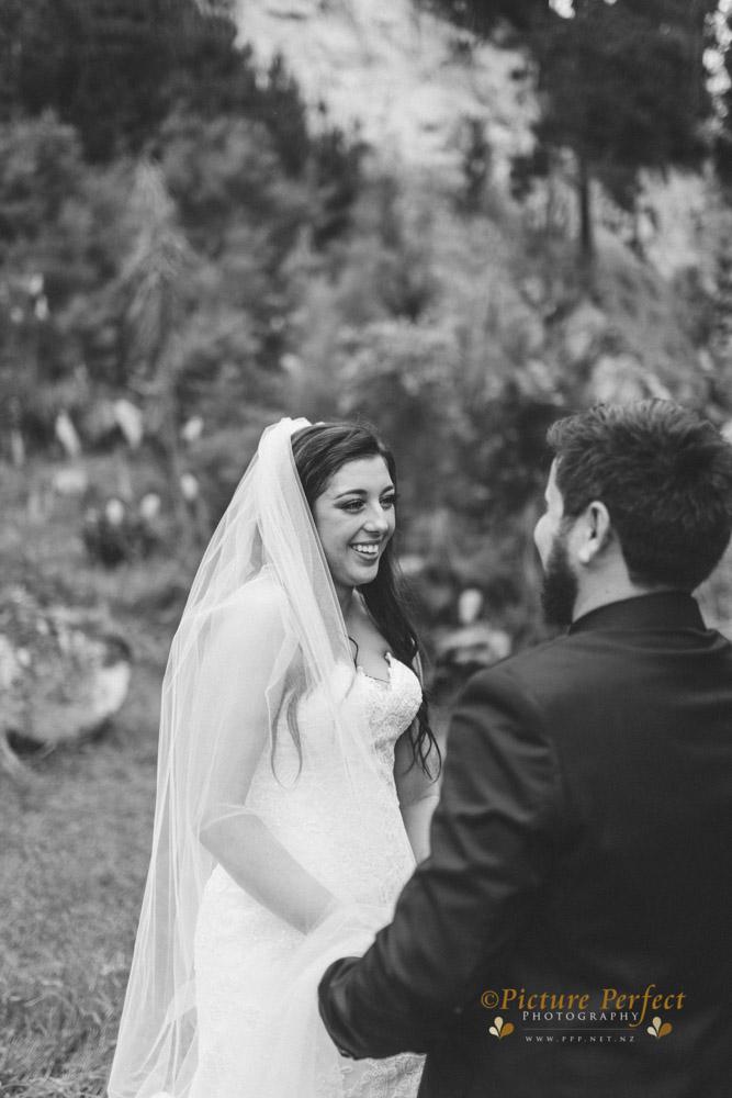 Nicki palmerston north wedding 0202