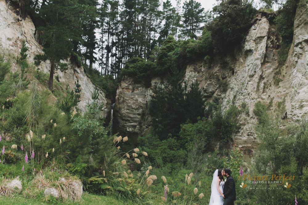 Nicki palmerston north wedding 0203