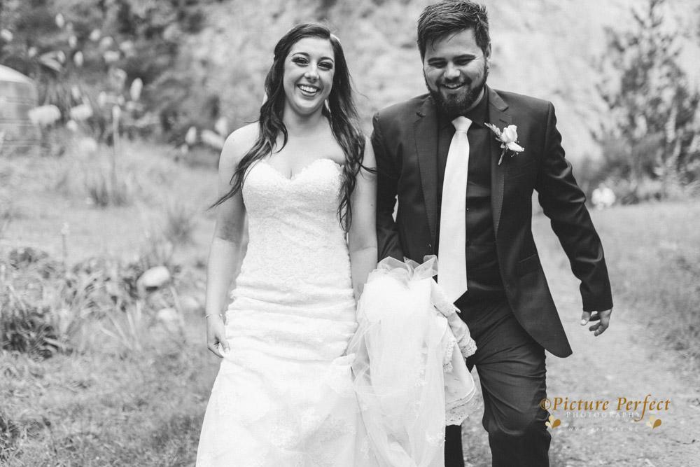 Nicki palmerston north wedding 0204