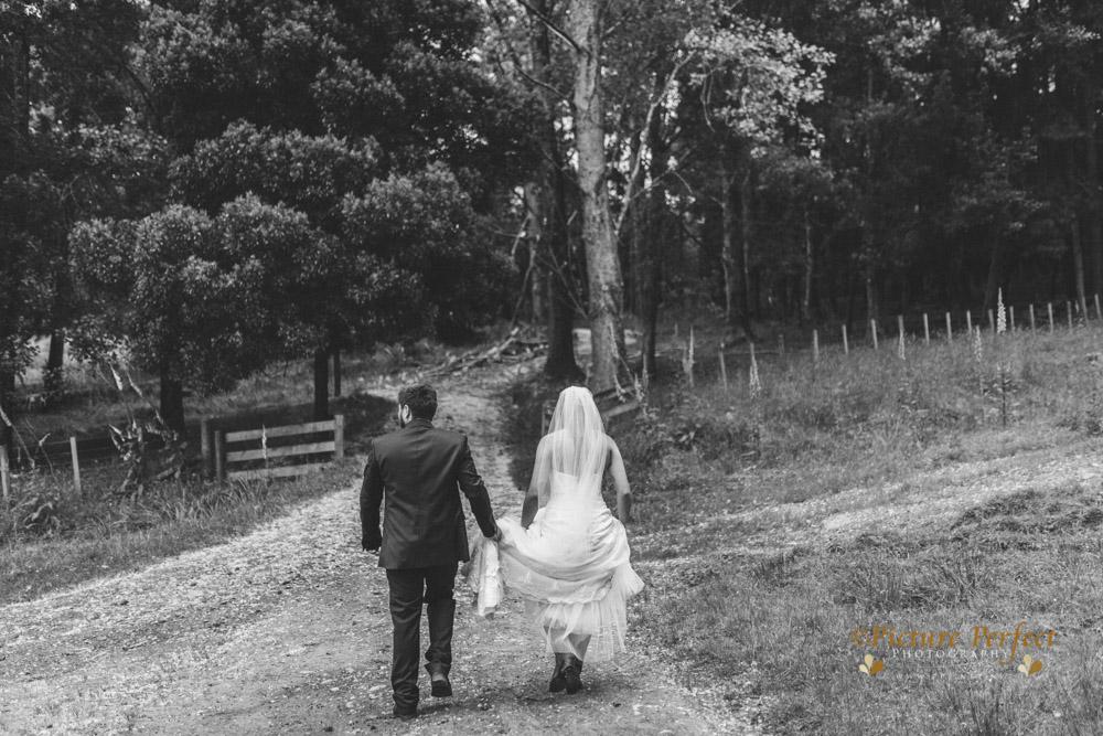 Nicki palmerston north wedding 0205