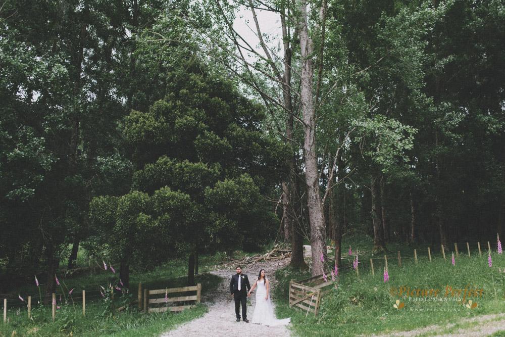 Nicki palmerston north wedding 0206