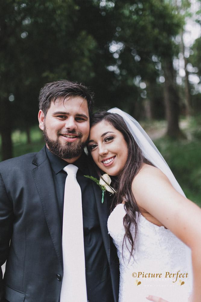 Nicki palmerston north wedding 0207