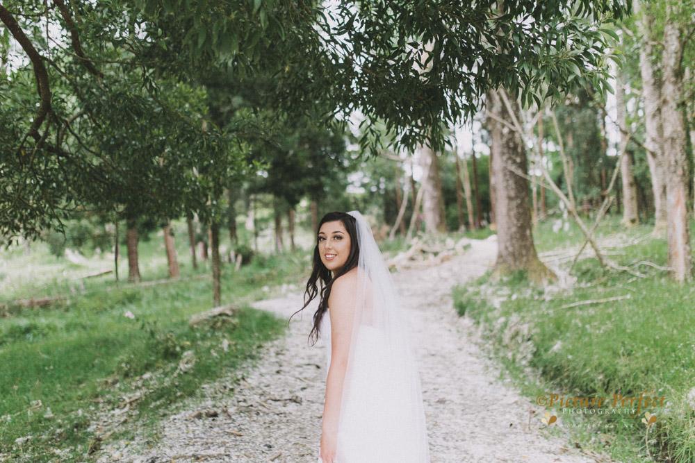 Nicki palmerston north wedding 0208
