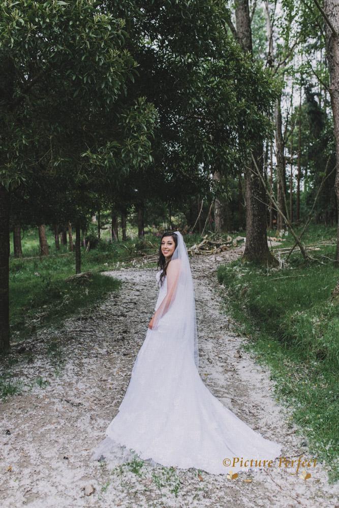 Nicki palmerston north wedding 0209