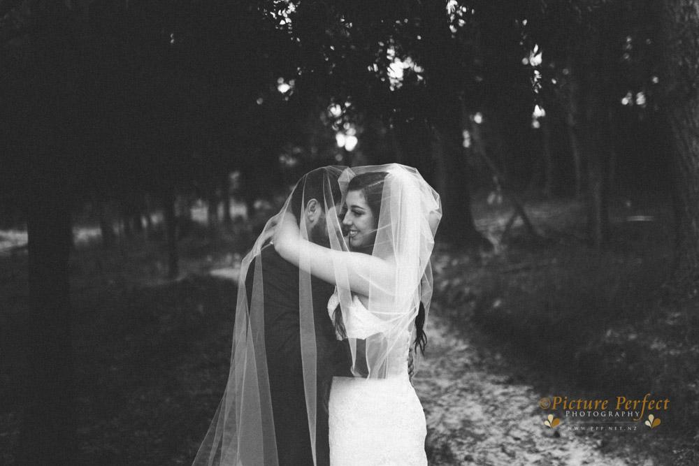 Nicki palmerston north wedding 0211