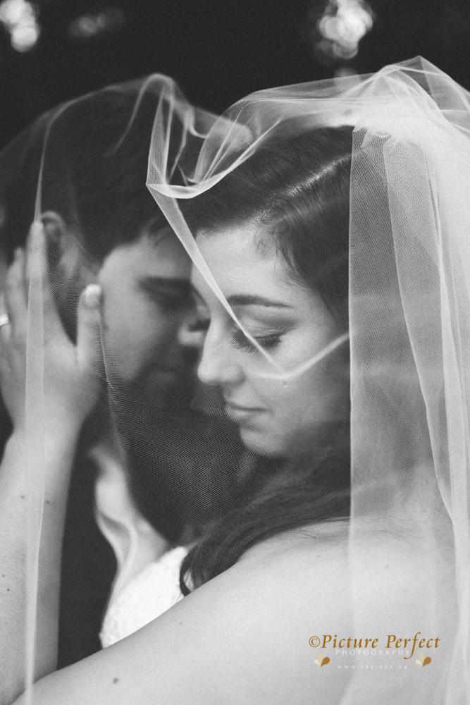 Nicki palmerston north wedding 0213