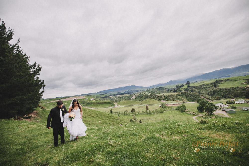 Nicki palmerston north wedding 0214
