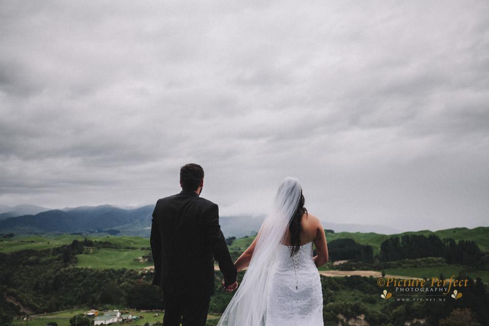 Nicki palmerston north wedding 0216