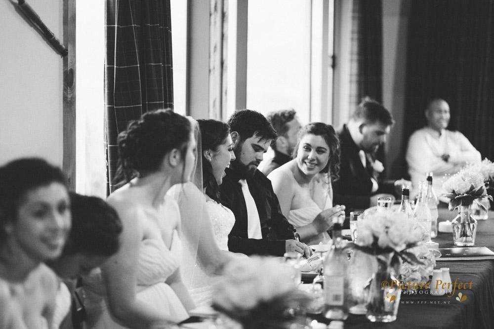 Nicki palmerston north wedding 0220
