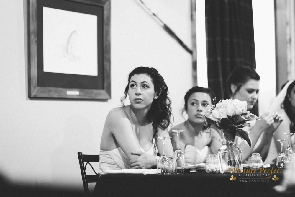 Nicki palmerston north wedding 0231