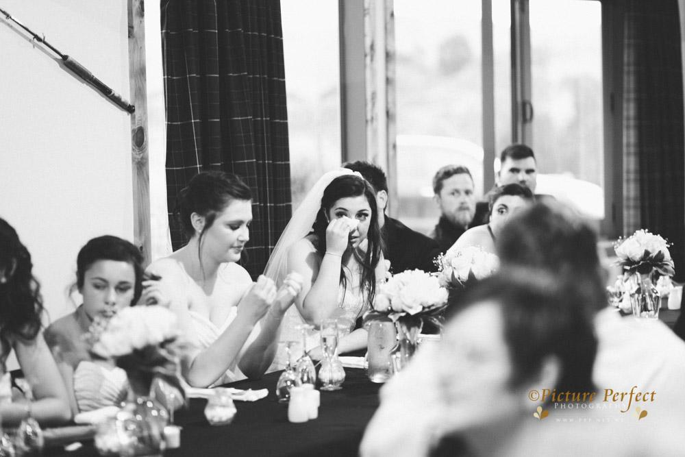 Nicki palmerston north wedding 0232