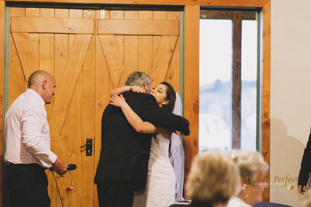 Nicki palmerston north wedding 0233