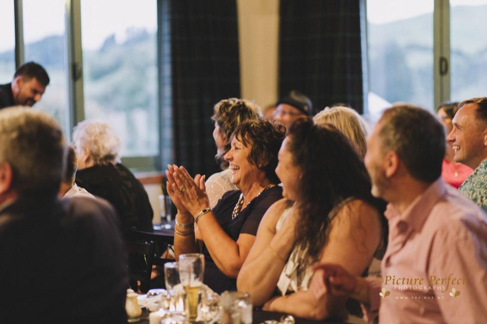 Nicki palmerston north wedding 0237