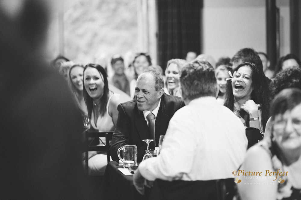 Nicki palmerston north wedding 0239