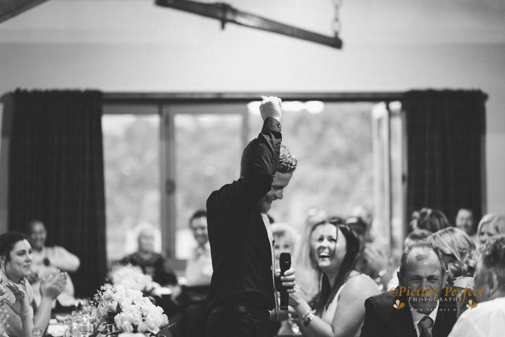 Nicki palmerston north wedding 0240