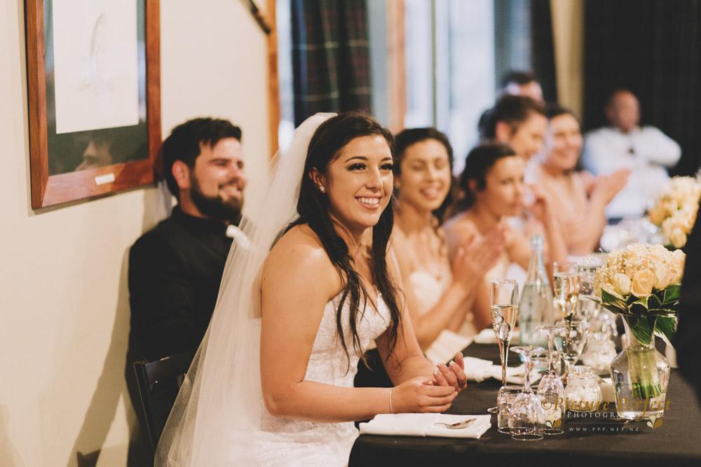 Nicki palmerston north wedding 0241