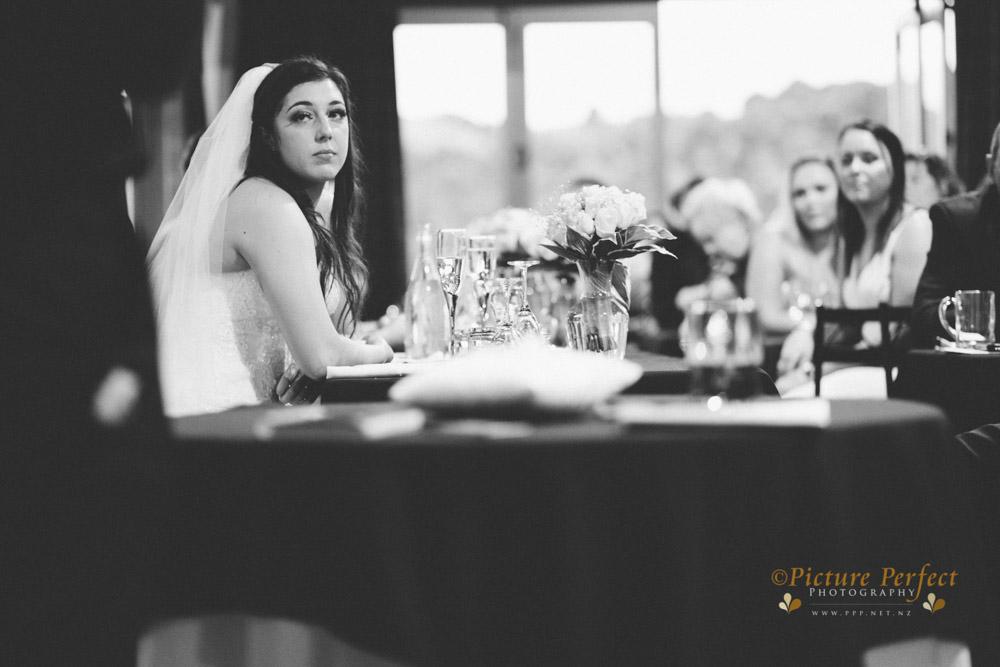 Nicki palmerston north wedding 0243