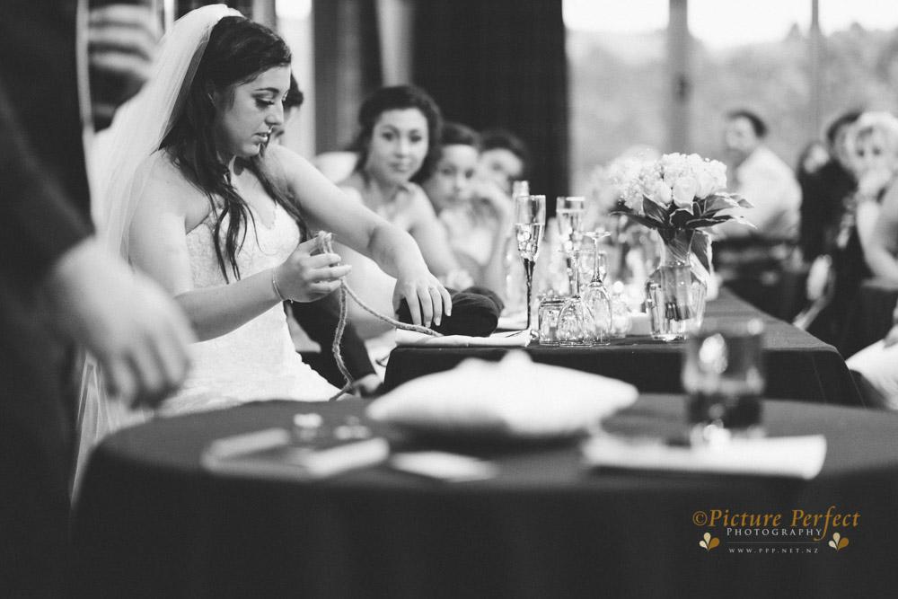 Nicki palmerston north wedding 0244