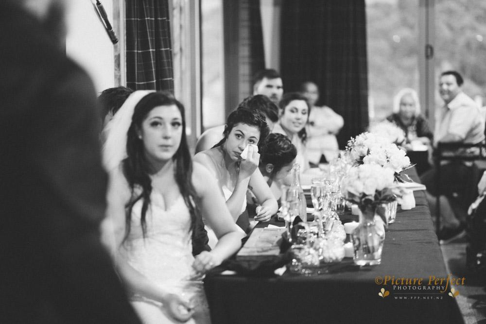Nicki palmerston north wedding 0247