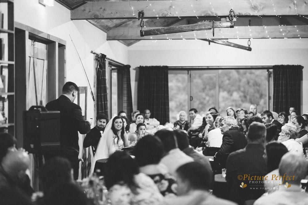 Nicki palmerston north wedding 0249