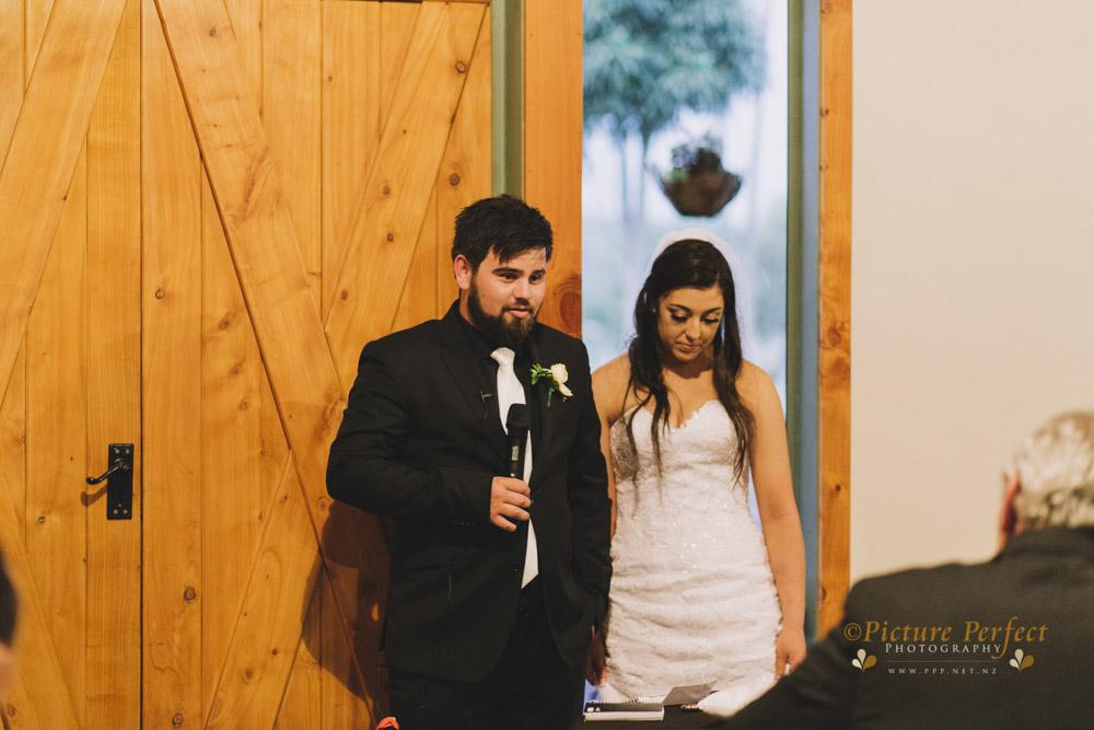 Nicki palmerston north wedding 0250