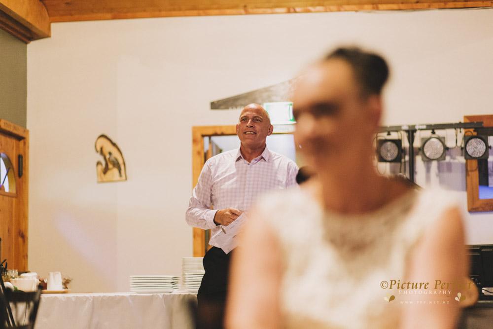 Nicki palmerston north wedding 0252