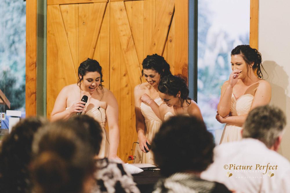 Nicki palmerston north wedding 0255