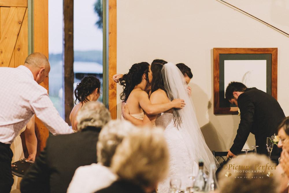 Nicki palmerston north wedding 0261