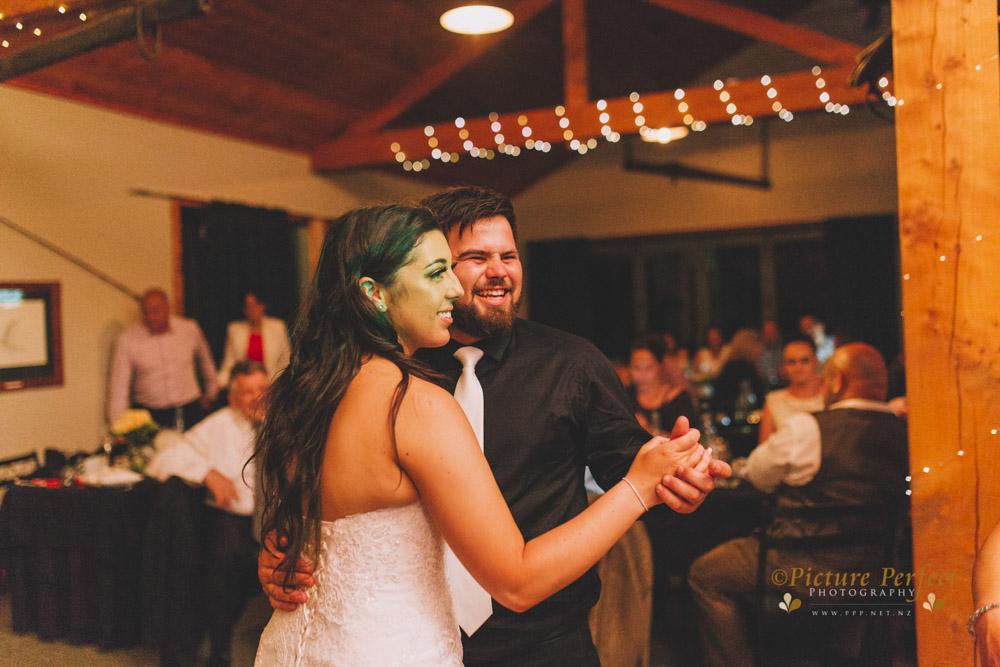 Nicki palmerston north wedding 0273