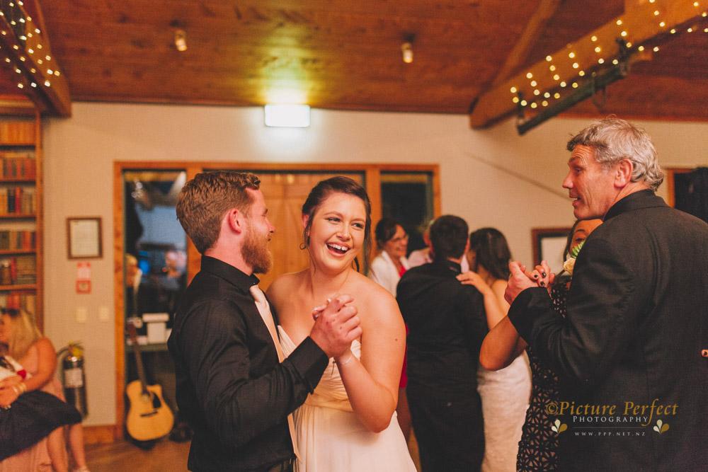 Nicki palmerston north wedding 0275