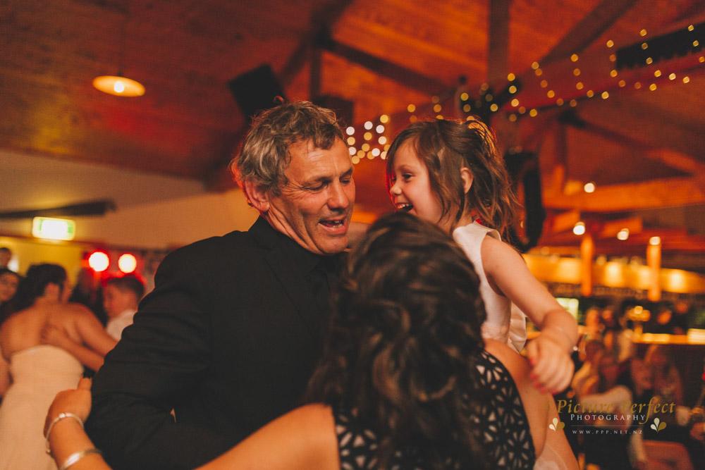 Nicki palmerston north wedding 0276