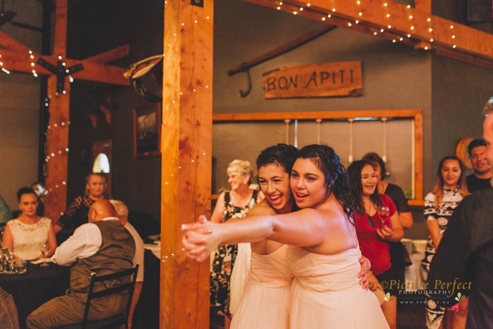 Nicki palmerston north wedding 0277