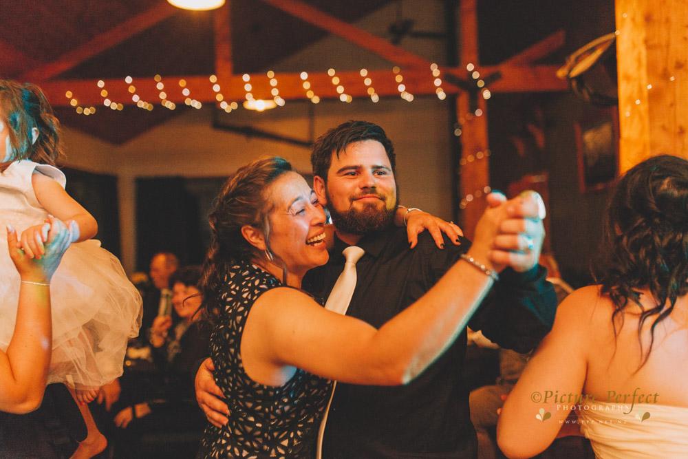 Nicki palmerston north wedding 0278