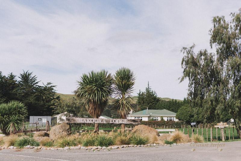 Makoura Lodge wedding photos Caitlin 0001