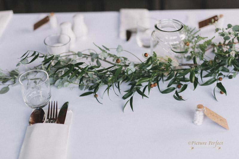 Makoura Lodge wedding photos Caitlin 0004