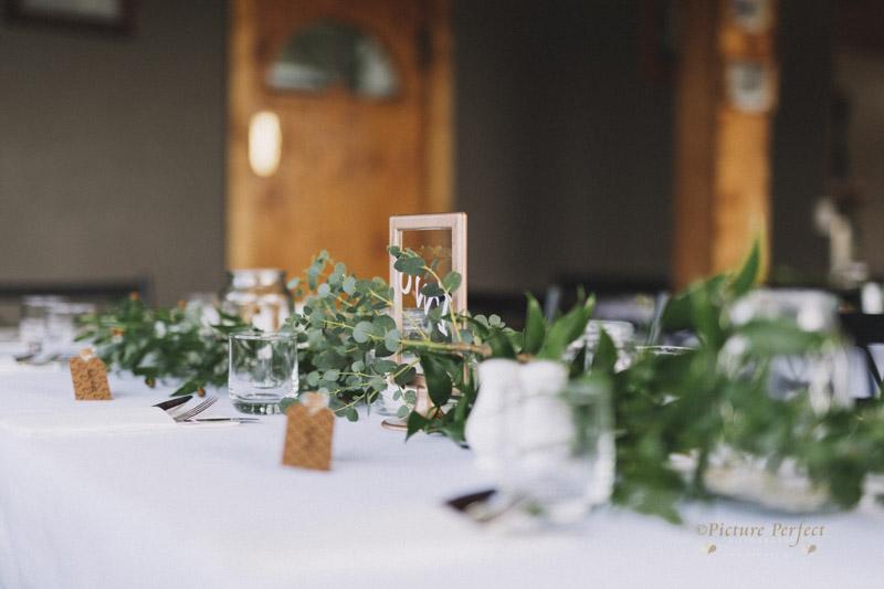Makoura Lodge wedding photos Caitlin 0005