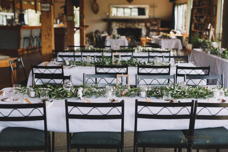 Makoura Lodge wedding photos Caitlin 0006