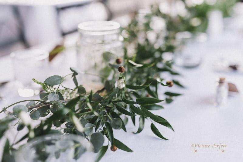 Makoura Lodge wedding photos Caitlin 0007