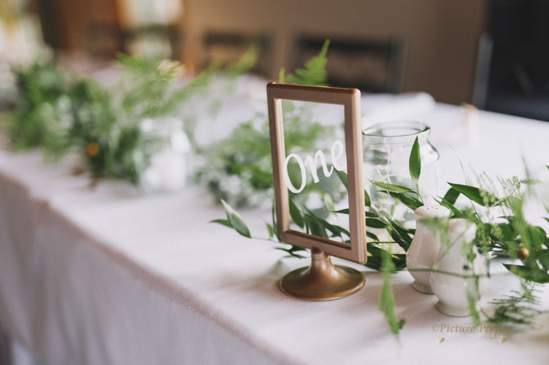 Makoura Lodge wedding photos Caitlin 0008